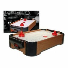 Air Hockey (Table Top) - Active Indoor Toys by Westminster (2489)