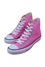 CHUCK TAYLOR ALL STAR HI  CORE PINK/WHITE M9006 MEN CONVERSE
