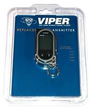 Viper 7752V Replacement Remote for System 5301 5901 5902 NEW
