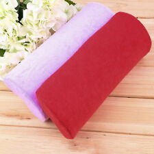 Fashion Soft Hand Cushion Pillow Rest Nail Art Manicure Hand Holder Pillow XP