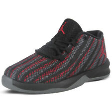 Boy's Jordan B. Fly BT Toddlers (Baby / Infant) Basketball Shoes 881447-005