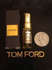 TOM FORD Authentic VERT DE FLEUR Private Blend EDP 1.7oz 50ml 30ml Spray Perfume