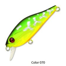 fishing lures Pontoon 21 Cheerful 34 SP SR