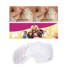 Instant Breast Lift Support Invisible Bra Shaper Adhesive Tape