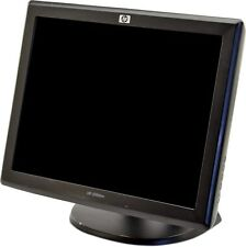 """Elo Touch Systems ET1515L-8CWA-1-RHP-G 15"""" LCD Touchscreen Monitor For Parts"""