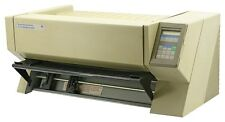 Genicom Dot Matrix Printer 8920 Dot Matrix Printer 2557812-0001 Refurbished