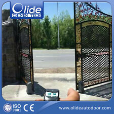 Automatic swing gate opener Model SD180