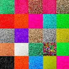 1000pcs 5mm HAMA/PERLER BEADS for Child Gift GREAT Kids Great Fun