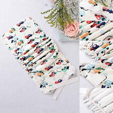 Infant baby Toddler Washable Reusable Cloth Pocket Diaper Nappy Cover Wrap