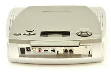 Intellitouch OHP 7500 Music On Hold with CD Player NONPBX X472 Refurbished