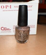 Full Size .5 fl oz OPI Nail Lacquer Polish Assorted Colors NEW!