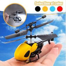 QS5013 Helicopter 2.5CH Micro Infrared Helicopter Remote Control RC Copter U5U4
