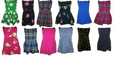 $1400 22 Pieces SMALL Hollister Abercrombie AE Women Dresses Top Skirts Jeans