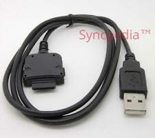 USB Sync Charge Charger Cable for ALL Compaq HP iPaq HX RX & RZ PDA - USA