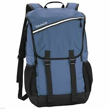 NWT New Timberland Unisex Alton Waterresistant 27 Liter Backpack Style #J0910