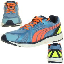 Puma Faas 600 S Jogging Shoes Men's Fitness Shoes Running 186733 08