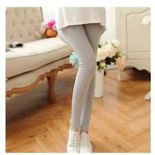 Maternity Pants Trousers Spring And Thin Belly Legging Pencil Long Design Clothe
