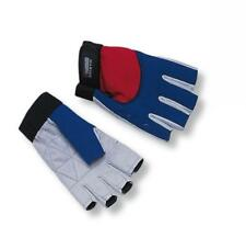Marinepool AGT 11 Gloves - Short Marine Sailing Boating