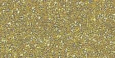 Craft Twinkles Glitter Paint 2oz-Gold