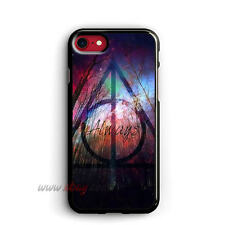 Harry Potter iPhone Cases Deathly Hallows Samsung Case Harry Potter iPod cover