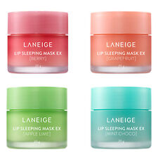 [LANEIGE] Lip Sleeping Mask / Korean Cosmetics