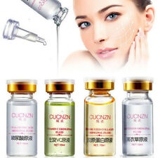 HYALURONIC ACID 100% Pure Natural Firming Collagen Strong Anti Wrinkle Serum