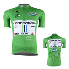 Cycling Jersey Mens Short Sleeve Shirts Breathable Quick Dry Racing Bike Apparel
