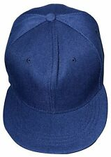 OCTAVE® Ladies Mens Unisex Baseball Cap Hat Collection Various Styles & Colours