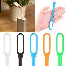 Portable LED Light with USB For Xiaomi USB Light PC Laptop Comupter Power Bank