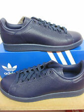 Adidas Originals Stan Smith Mens Trainers BB4268 Sneakers Shoes