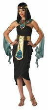 Cleopatra of Egypt Adult Costume by InCharacter Costumes
