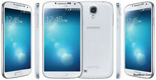 "5"" Samsung Galaxy S4 SPH-L720 Unlocked 16GB 13.0MP GPS NFC WIFI Smartphone"