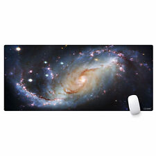 90x40cm Large Size Desk Pad Gaming/Office Mouse Pad Mat Anti-Slip Smooth Surface