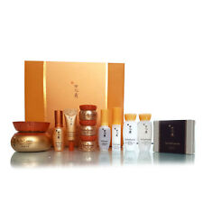 SULWHASOO CONCENTRATED GINSENG RENEWING CREAM EX 60ml SPECIAL SET LIMITED