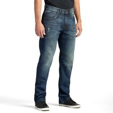 Mens Rock & Republic Jeans Relaxed Straight, Slim Straight, Straight Fast Ship