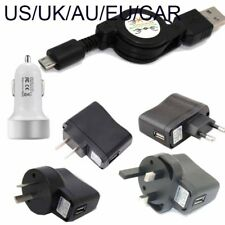 Retractable micro usb charger for Samsung Galaxy S 2 Lte Hd I9220 I9260 car