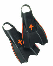 Redback Surf Fin for Body Boards