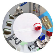 Pipe Thread Seal