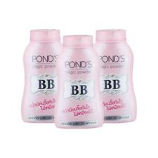POND'S BB Magic Powder Double UV Protection Oil & Blemish Control Face Skin 50g.