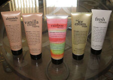 PHILOSOPHY Body Lotion 7oz Choose Your Scent* NEW FRESH & SEALED Limited Edition