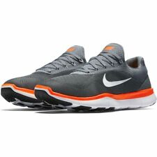 New with Box Men Nike Free Trainer V7 898053 001 Athletic Shoes - SIZE 11 & 11.5