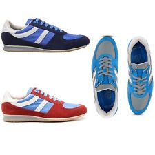 Men's Sneakers Hugo Boss Shoes Adinous Trainers Fashion New Casual Authentic