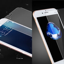 For iphone 7/8Plus Screen Protector Tempered Glass Film Cover Guard Shield Clear