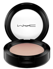 MAC Cream Colour Base NWOB 4 Colors to Choose From