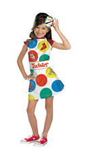 Twister Child Costume by Disguise
