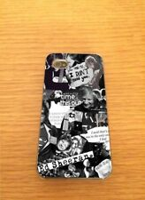 Ed Sheeran Collage  for iphone samsung galaxy case