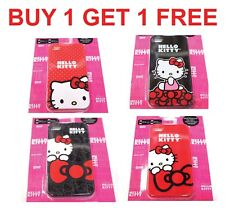 BUY 1 GET 1 FREE Hello Kitty Snap Back Case for iPhone 4/4S