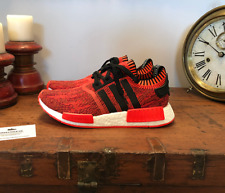 Adidas NMD Red Apple 2.0 R1 PK  CQ1865 9 9.5 10 10.5 11.5