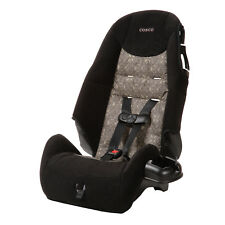 Cosco Highback Multistage Booster Car Seat, Multiple Colors