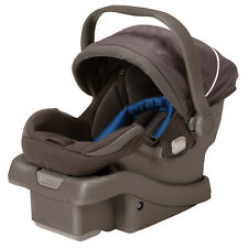 Safety 1st onBoard35 Air Infant Car Seat with Air Protect & Carry Curve